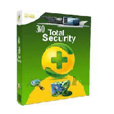 360 Total Security Crack Serial Keygen