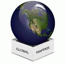 Global Mapper Crack serial Keygen