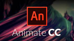 Adobe Animate CC 21.0.4 Crack 2021