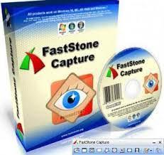 FastStone Capture Crack Serial Keygen