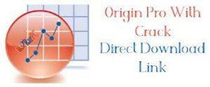 Origin Pro Crack Download