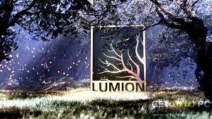 Lumion Pro12.1 Crack 2021