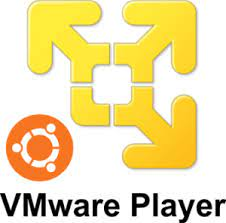 VMware Player Crack Serial Keygen