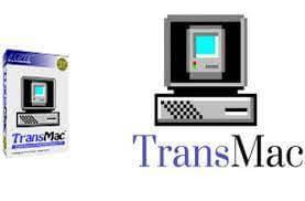 TransMac 14.2 Crack 2021