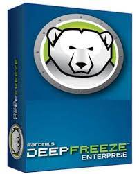 Deep Freeze Crack Serial Keygen