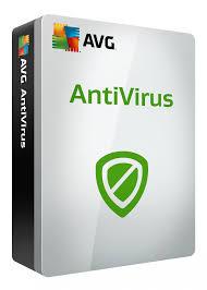 AVG Internet Security Crack Download