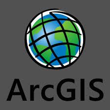 ArcGIS Crack Serial Keygen