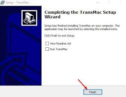 TransMac Crack Download