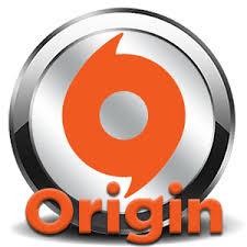Origin Pro Crack Serial Keygen