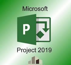 Microsoft Project Pro Crack Serial keygen