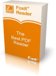 Foxit Reader 10.1.3.37598 Crack 2021
