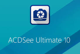 ACDSee Photo Studio Ultimate 14.0.1 Crack 2021