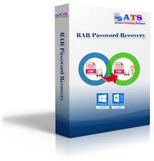 RAR Password Recover 2.1.2.0 Crack 2021