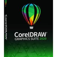 CorelDraw Crack Serial Keygen