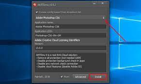 Amtlib DLL Crack Download