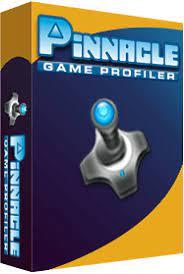 Pinnacle Game Profiler 10.4 Crack 2021