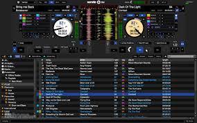 Serato DJ Pro Download