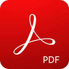 Adobe Acrobat Pro DC Crack Serial Keygen