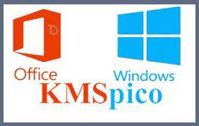 KMSpico Activator 11.0.4 Crack 2021