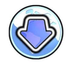 Bulk Image Downloader 5.94.0.0 Crack