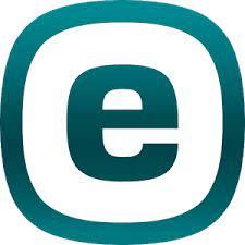 ESET Internet Security 14.1.20.0 Crack