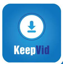 KeepVid Pro 8.1 Crack