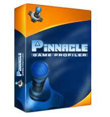 Pinnacle Game Profiler 10.4 Crack