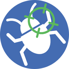 Malwarebytes AdwCleaner Crack Serial Keygen