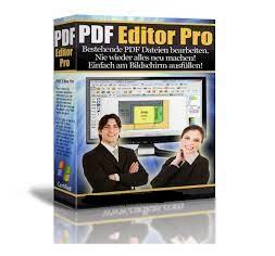 CAD KAS PDF Editor Crack Seial Keygen