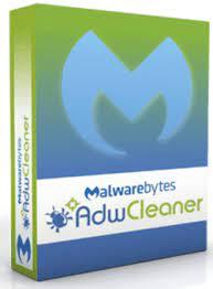 Malwarebytes AdwCleaner 8.2.0 Crack 2021