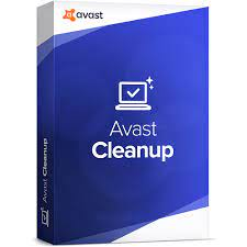Avast Cleanup Crack Serial Keygen