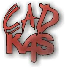 CAD KAS PDF Editor 5.5 Crack 2021