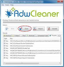 Malwarebytes AdwCleaner Crack Download