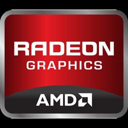 AMD Radeon Adrenalin Crack