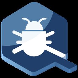 GridinSoft Anti-Malware Carck