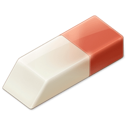 Privacy Eraser Pro Crack